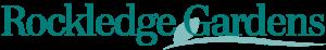 Rockledge Gardens logo