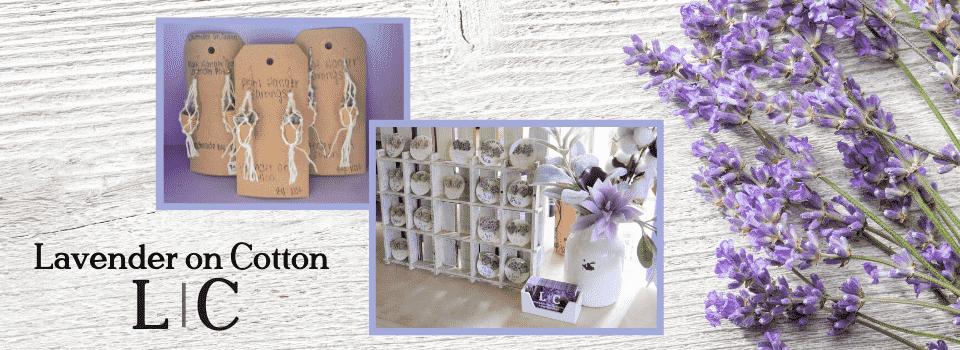 Lavenderoncotton-min