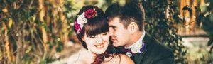 Rockledge Gardens wedding