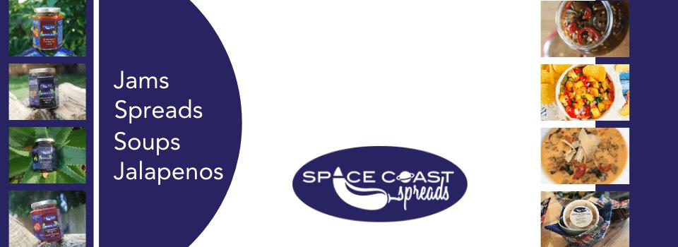 space-coast-spreads-1-min